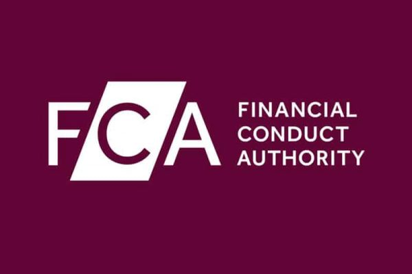 Financial-Conduct-Authority-FCA-logo-lexlaw-bank-litigation-mis-selling-solicitors-london