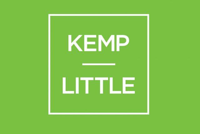 KL-green-2400