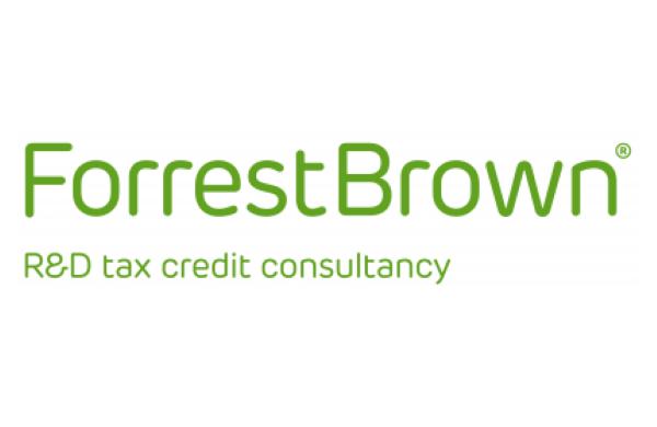 forrest_brown_logo