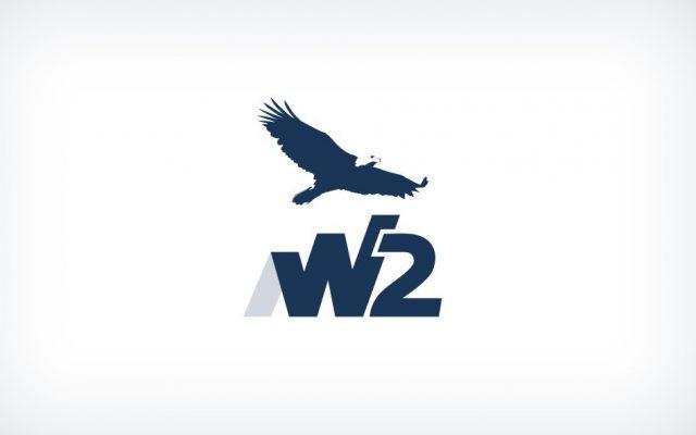 w2_logo_2019-1-800x800-1