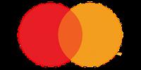 MC logo 200x100